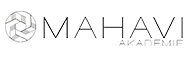 MAHAVI Akademie Logo